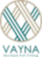 VAYNA-final logo-1.png