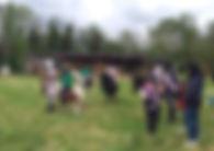 grest Milano, campus equestri Lombardia, campus Milano, campus estivi Lombardia, campus Milano, campus dressage, scuola dressage Milano, scuola equitazione Lombardia