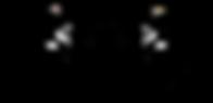 circolo ippico dressage, maneggio Lombardia, scuola dressage, scuola equitazione, circolo ippico Giuseppe Utili, Luana Ciappini, pensione cavalli, maneggio Milano, campus equitazione, grest Lombardia, pony games