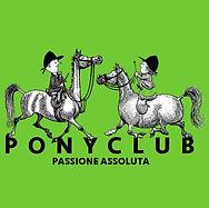 Pony Club Milano, pony games Lombardia, pony Luana, pony passione assoluta, ponygames Milano, pony Lombardia