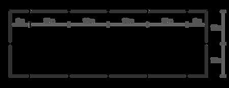 rettangolo dressage, circolo ippico dressage, circolo ippico giuseppe utili, circolo ippico Lombardia, circolo ippico Milano, pony club Milano, scuola dressage Lombardia, cavalli dressage, vendita cavalli dressage