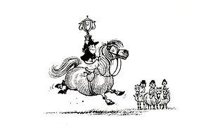 circolo ippico Milano, passione assoluta, cavalli dressage, scuola equitazione, maneggio Lombardia, scuola dressage Milano, pony club Milano, cavalli dressage, pensione cavalli, pony party Milano, Giuseppe Utili, Luana Ciappini, pony games, vendita cavalli