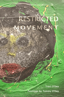Restricted-movement-FINAL-6-2.png