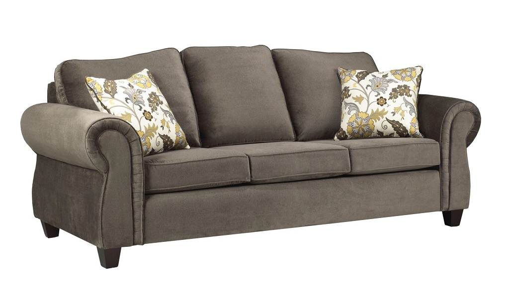 Groovy Living Room Upholstery Uwap Interior Chair Design Uwaporg