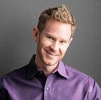 Praxis Metrics AJ Yager Headshot Profess