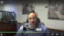 Screen Shot 2020-03-23 at 2.05.41 PM.png