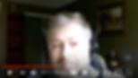 Screen Shot 2019-12-19 at 6.47.21 AM.png