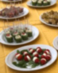 Food, JazZenJourney_eb5.jpeg