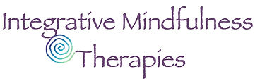 Integrative Mindfulness Therapies Door S