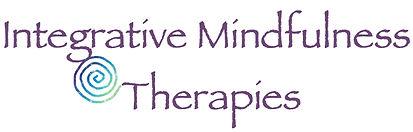 Integrative Mindfulness Therapies Door S
