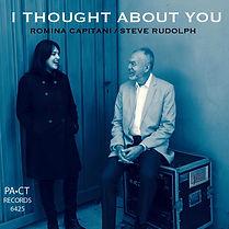 PACT, Steve, Romina, -6425-cover-web.jpg