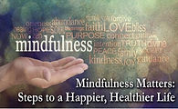 Mindfulness Matters Poster Pic.jpg