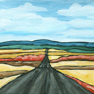 Highway Tapestry.jpg