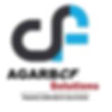 AGARBCF Solutions Logo F_editado.png