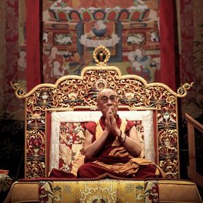 Dalai Lama-2.jpg