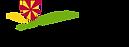 1920px-Logo_Meudon.svg.png
