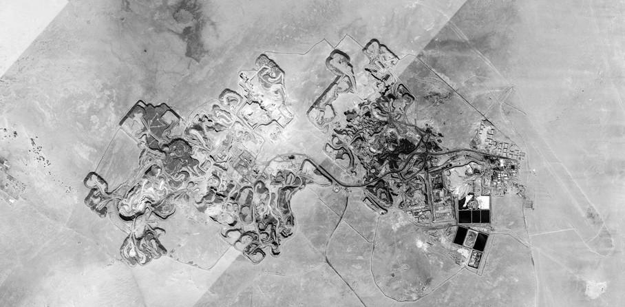 Arlit - Agadez route du nord-ouest 02.jp