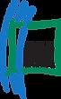 800px-Logo_Issy-les-Moulineaux.svg.png