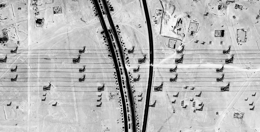 Koweït 06-2.jpg