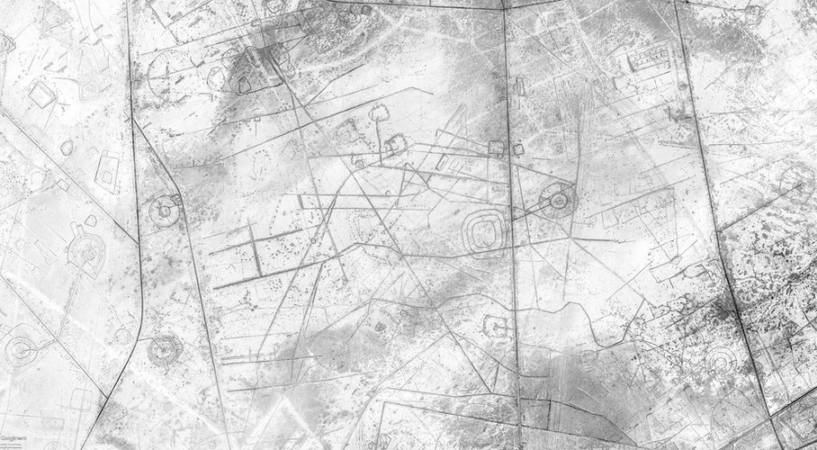 Frontière_Irak-Iran_Sud3.jpg