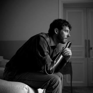 Aron Ralston-2.jpg