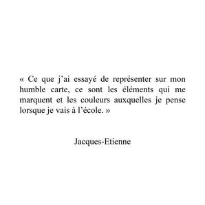 Jacques-Etienne