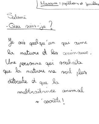 052 Salomé 1.jpg