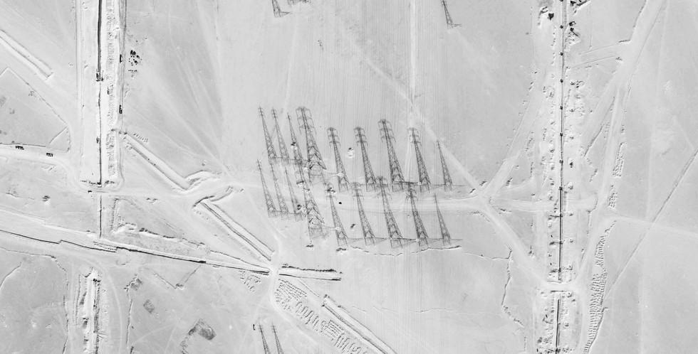 Koweït 13.jpg