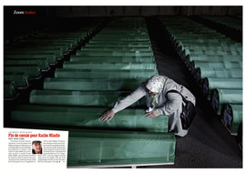 Srebrenica 01.jpg