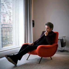 Jean-Michel Jarre-2.jpg
