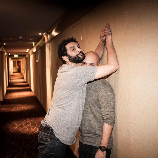 Eric et Ramzy-2.jpg