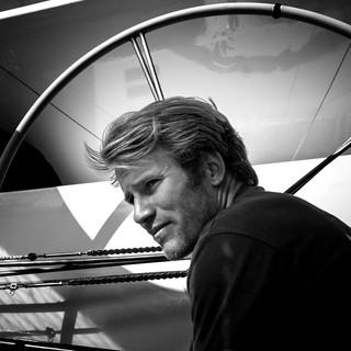 François_Gabart-2.jpg