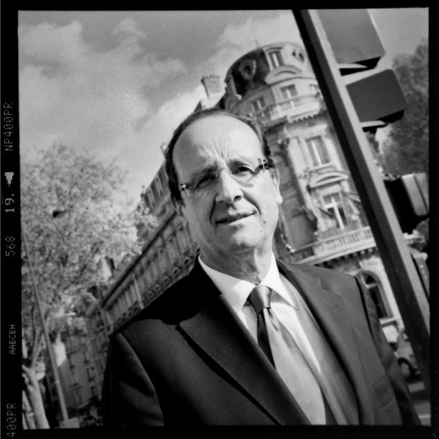 Francois Hollande-3.jpg