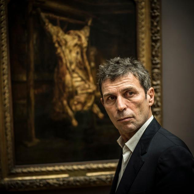 Frederic Taddei-2.jpg