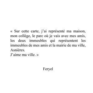 Feryel