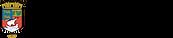 1920px-Logo_Asnières-sur-Seine.svg.png