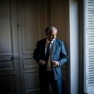 Jacques Attali-2.jpg
