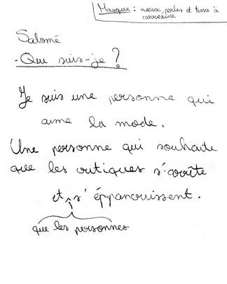 057 Salomé 1.jpg