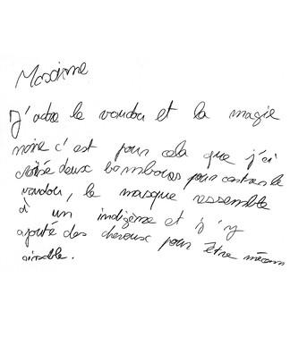 045 Maxime 2.jpg