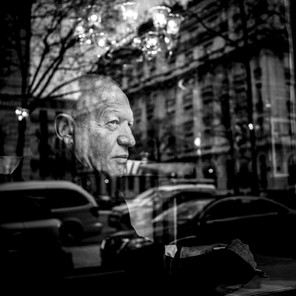 Jean-Louis Fiamenghi-2.jpg