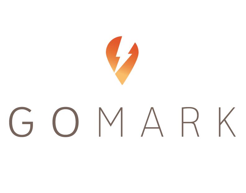 GoMark_Logo2.png