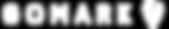 GoMark logo 1C