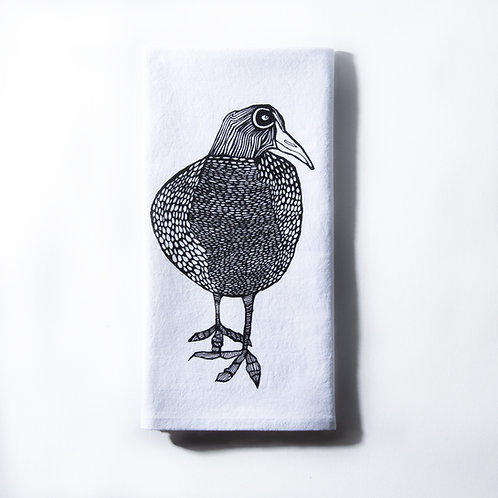 COOTIE KITCHEN TOWEL
