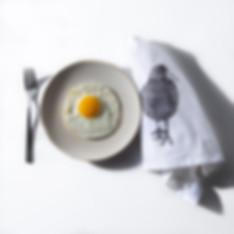 WB_Towels-4865.jpg