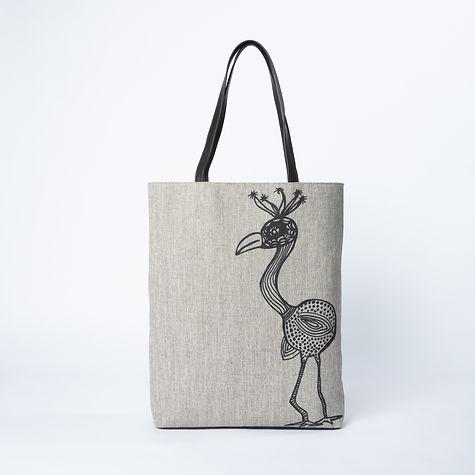 WB Tote Bags-Philippe_069.jpg