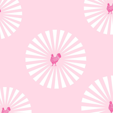 Star-Hen_pink_edited_edited.jpg
