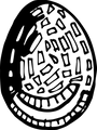 EGG 6 (black).png