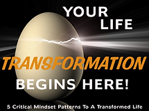 Free Christian Discipleship Resources, Life Purpose Coaching To Grow In Christ!