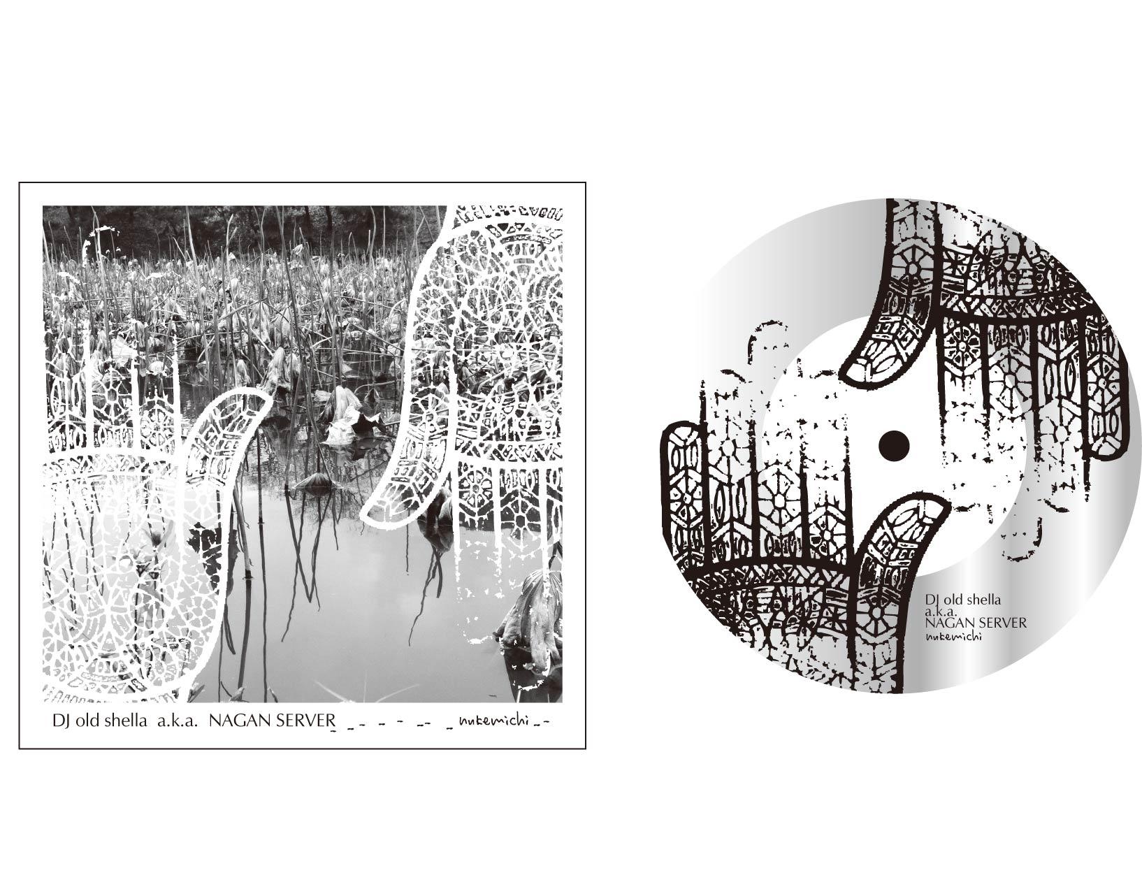 2012.1.oldshella_cd