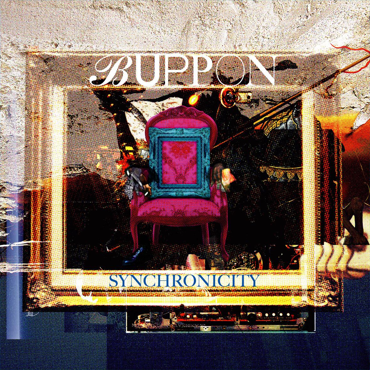 2008.10.buppon-LP